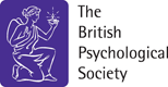 The British Psychological Council